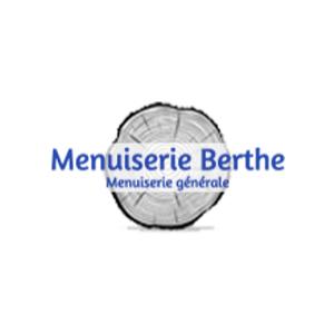 Menuiserie Berthe