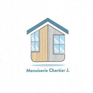 Menuiserie Chartier J.