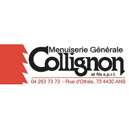 Menuiserie Collignon