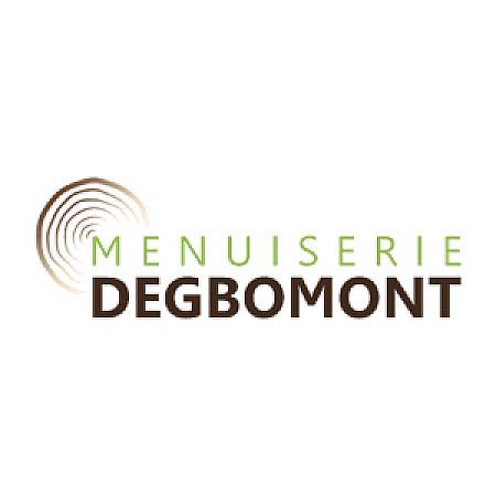 Menuiserie Degbomont