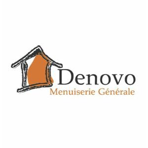 Menuiserie Denovo