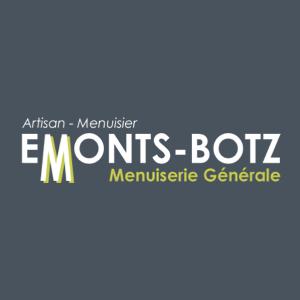 Menuiserie Emonts-Botz