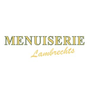 Menuiserie Lambrechts