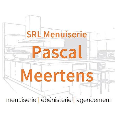 Menuiserie Pascal Meertens