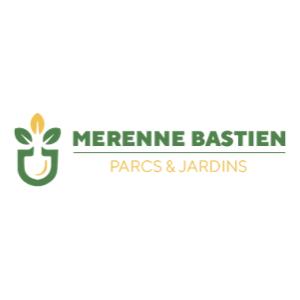 Merenne Bastien