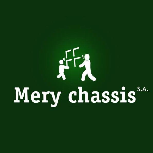 Mery Chassis