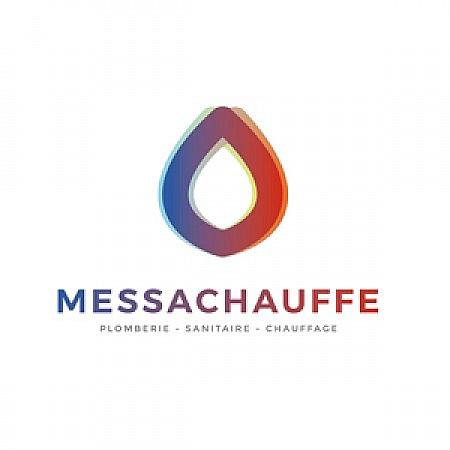 Messachauffe