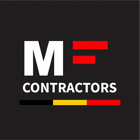 MF Contractors