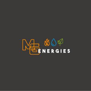 MG Energies