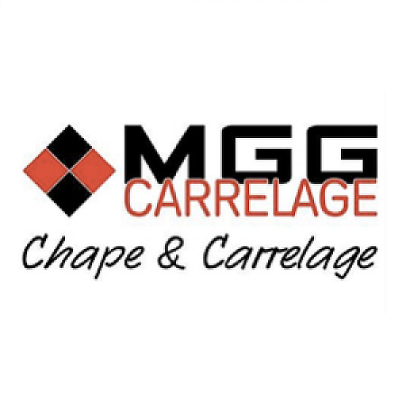 MGG Carrelage