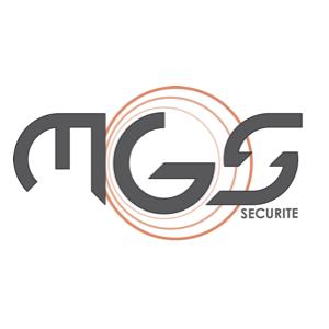 MGS Sécurité