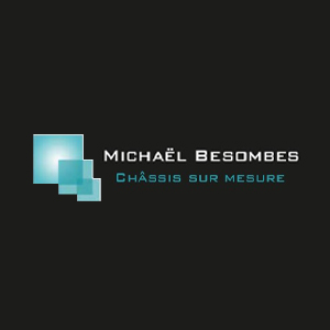 Michaël Besombes - André Godina