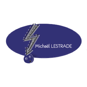 Michaël Lestrade