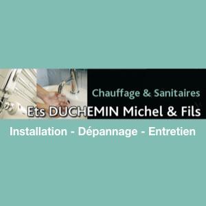 Duchemin Michel
