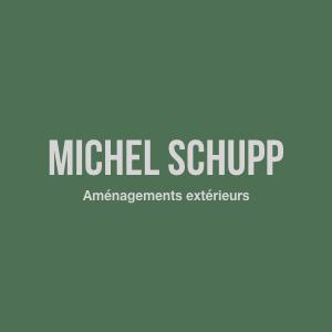 Michel Schupp
