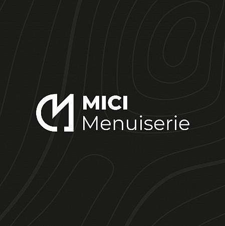 Mici Menuiserie