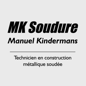 MK Soudure
