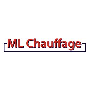 ML Chauffage