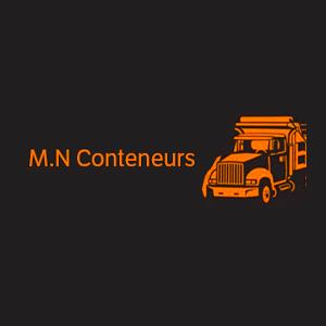 MN Conteneurs