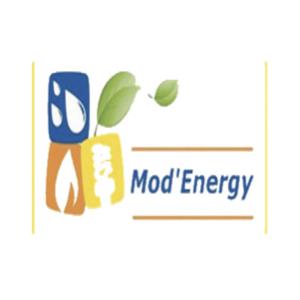 Mod'Energy
