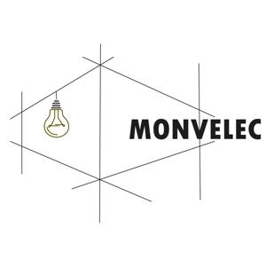 Monvelec