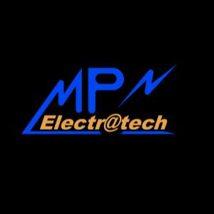 MP Electr@tech