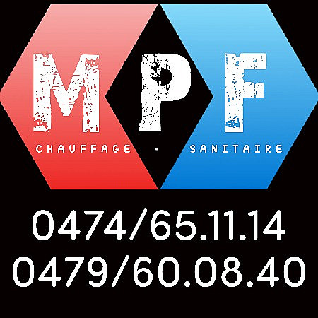 MPF Florent Pochet