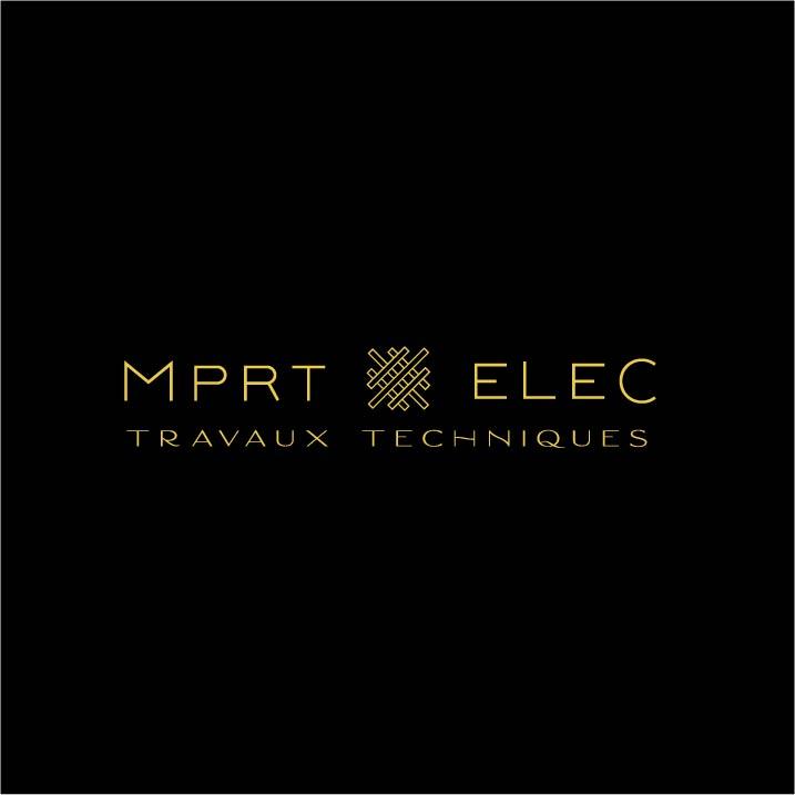 MPRT Elec