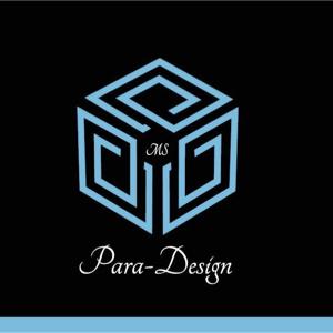 Ms Para Design