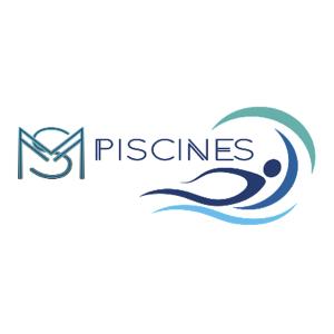 MS Piscines