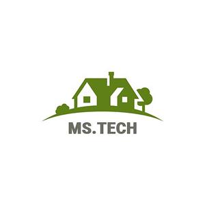 MS Tech SRL