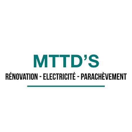 MTTD'S