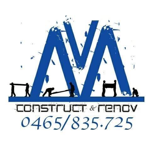 MV Construct Renov