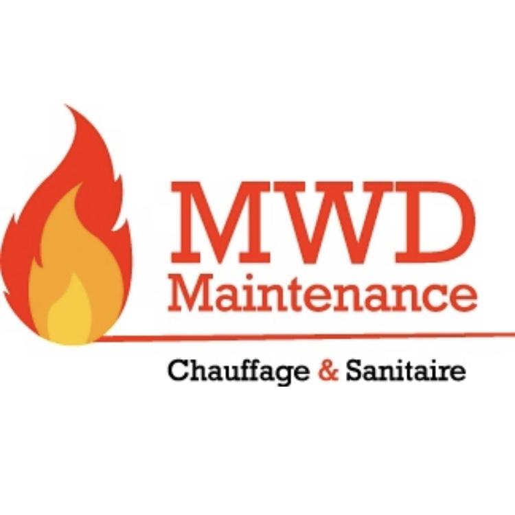MWD Maintenance
