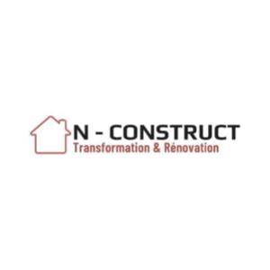 N-Construct