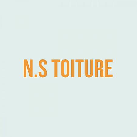 N.S Toiture