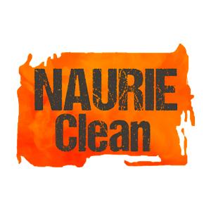 Naurie Clean