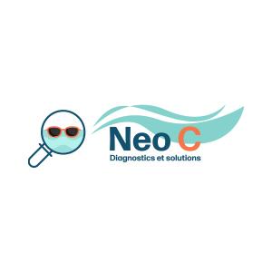 Neo C