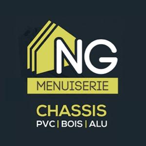 NG Menuiserie