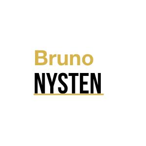 Nysten Bruno