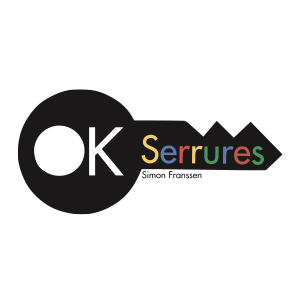 OK Serrures