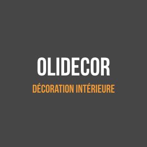 Olidecor