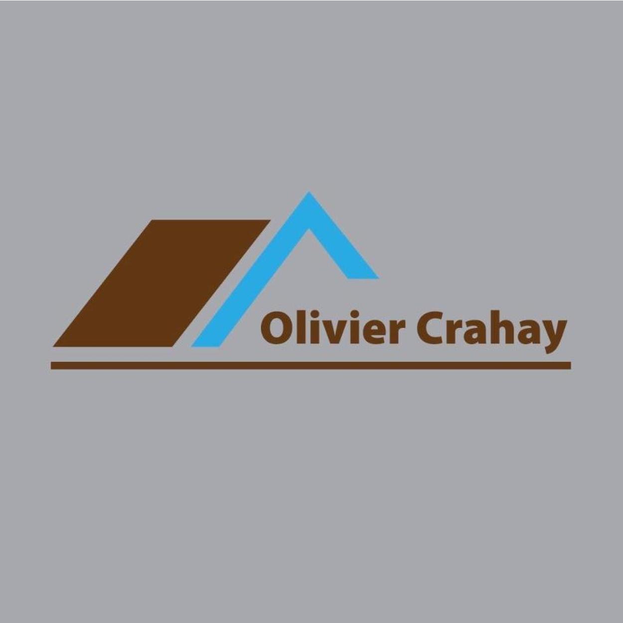 Olivier Crahay