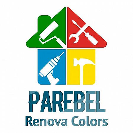 Parebel Renova Colors
