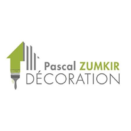 Pascal Zumkir Décoration