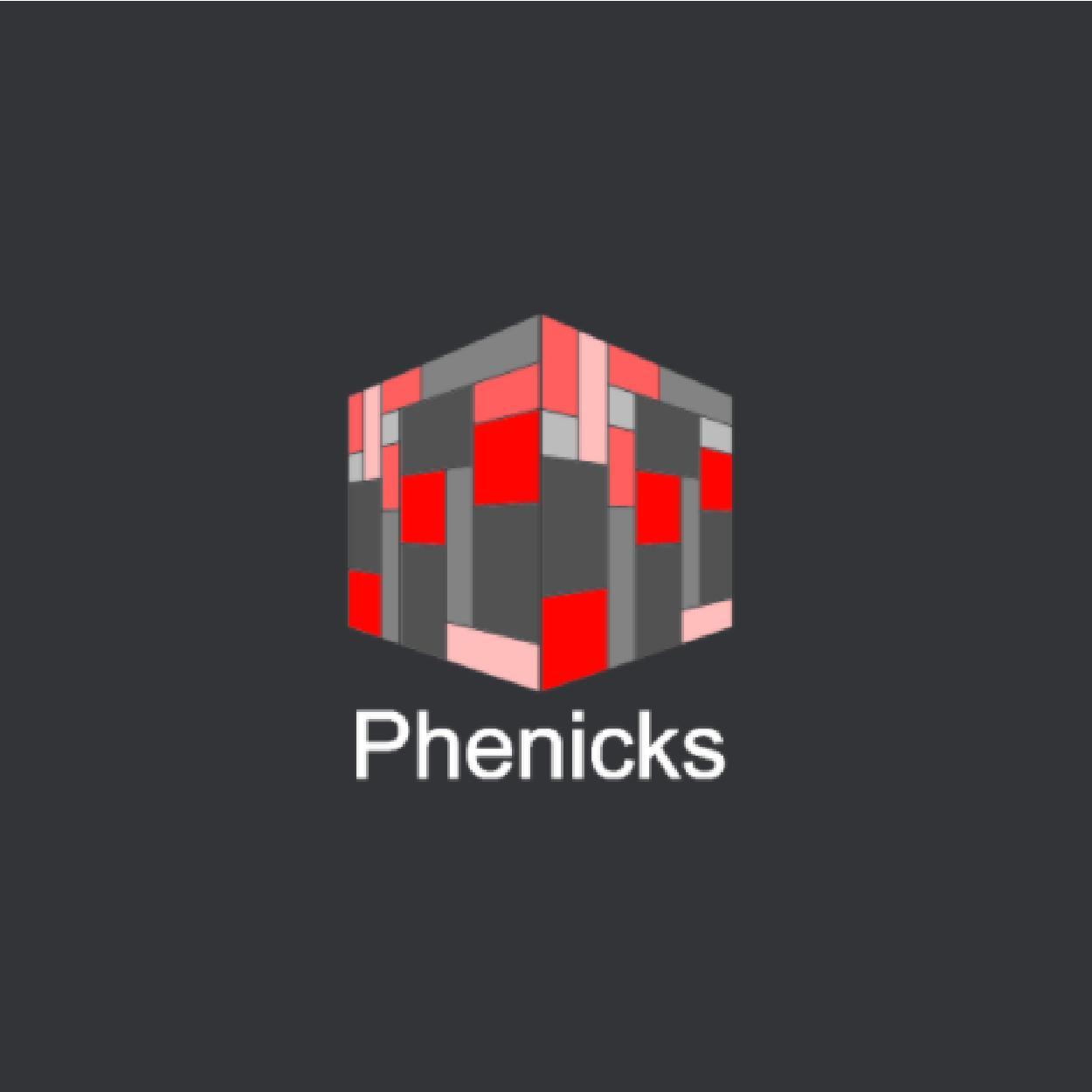 Phenicks