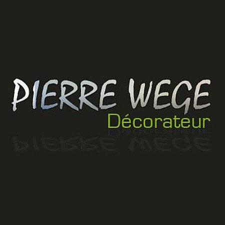 Pierre Wège