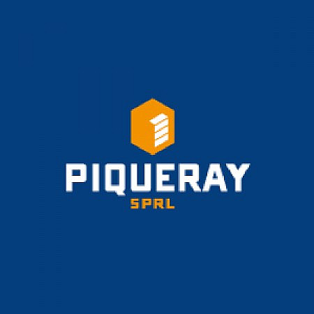 Piqueray