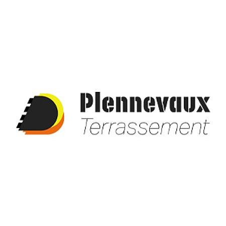 Plennevaux