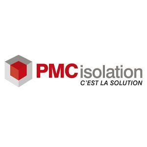 PMC Isolation
